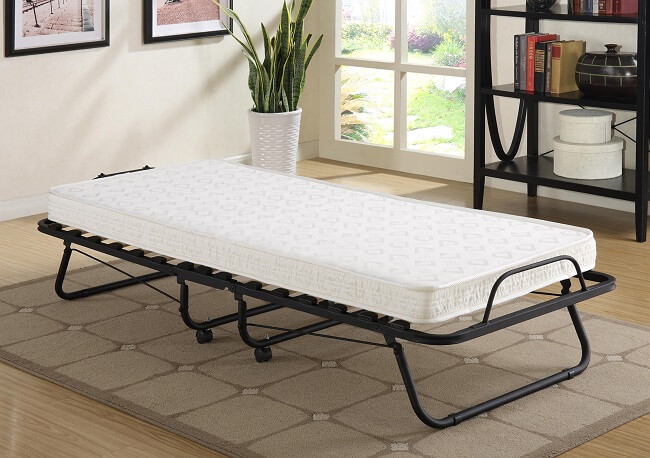 Cheap beds for sale with mattress, cheap cot beds for sale