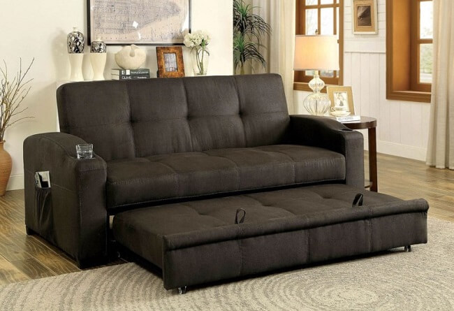 cheapest futon bed, cheapest sofa bed online