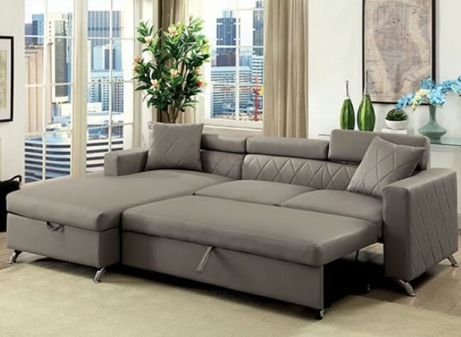 pull out sofa bed on sale, fold out sofa bed cheap