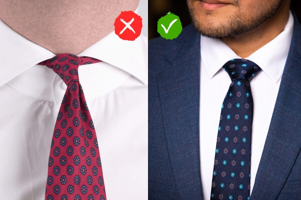 Different types of suits design for man