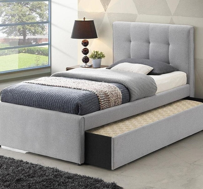 Beds for sale cheap,cheap trundle beds for sale