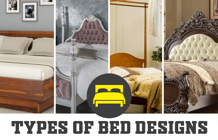 best bed for all types of sleepers