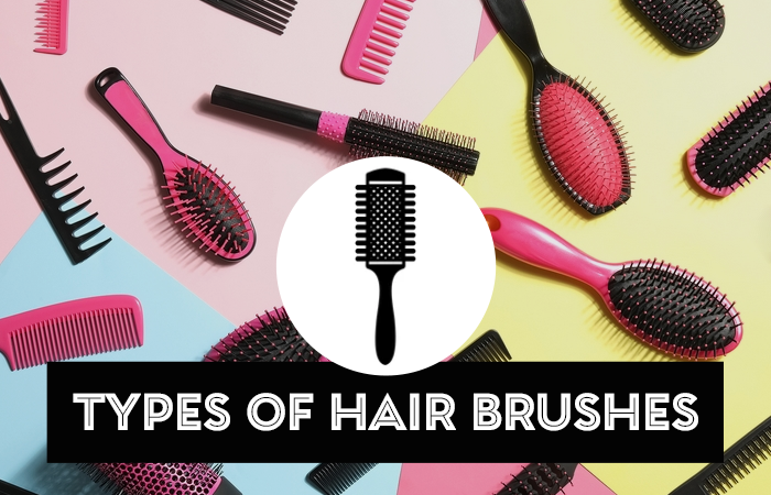 which hair brush is best for hair