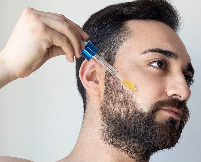 useful shaving primer hacks