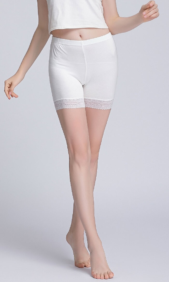 women's with phone pocket Shorts