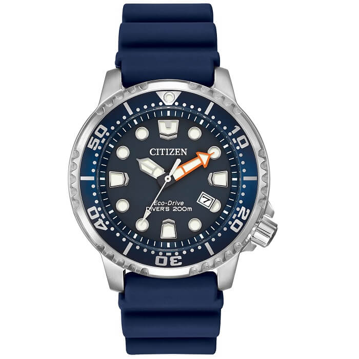cheapest dive watches