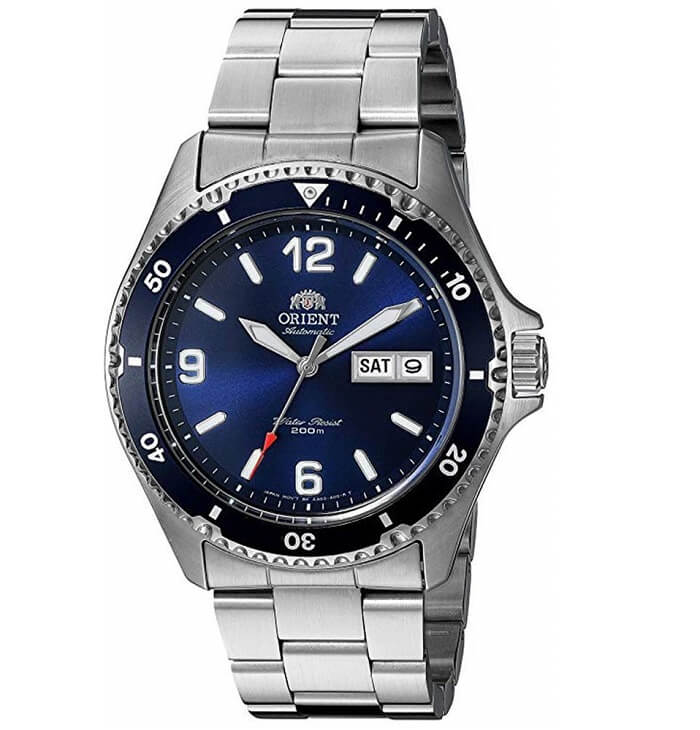dive watches computer