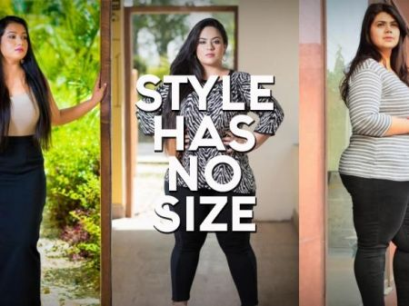 10 Best Plus Size Fashion Brands for Women to Shop Right Now