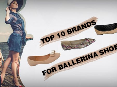 10 Best Bellies Brands to Owe for Your Feet