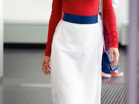 A to Z Types of Skirts: Know which style suits you best