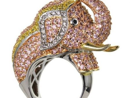 Incredible Fashion Jewelries that may surprise you