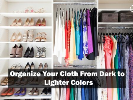 Life Changing Fashion Tricks and Hacks For Women