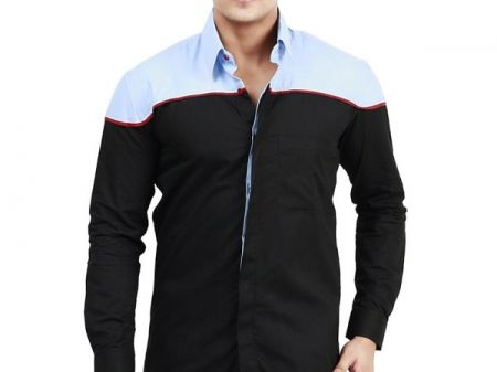 20 Best Casual Shirts for Men below Rs.500