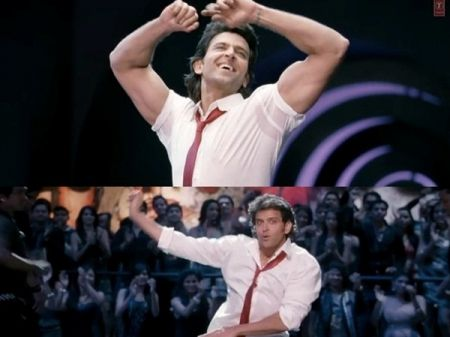 Top Clothing Mistakes you never noticed in Bollywood Movies