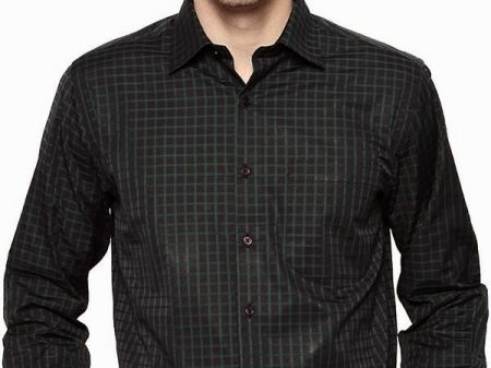 11 Best Formal Shirts for Men to wear in Summer